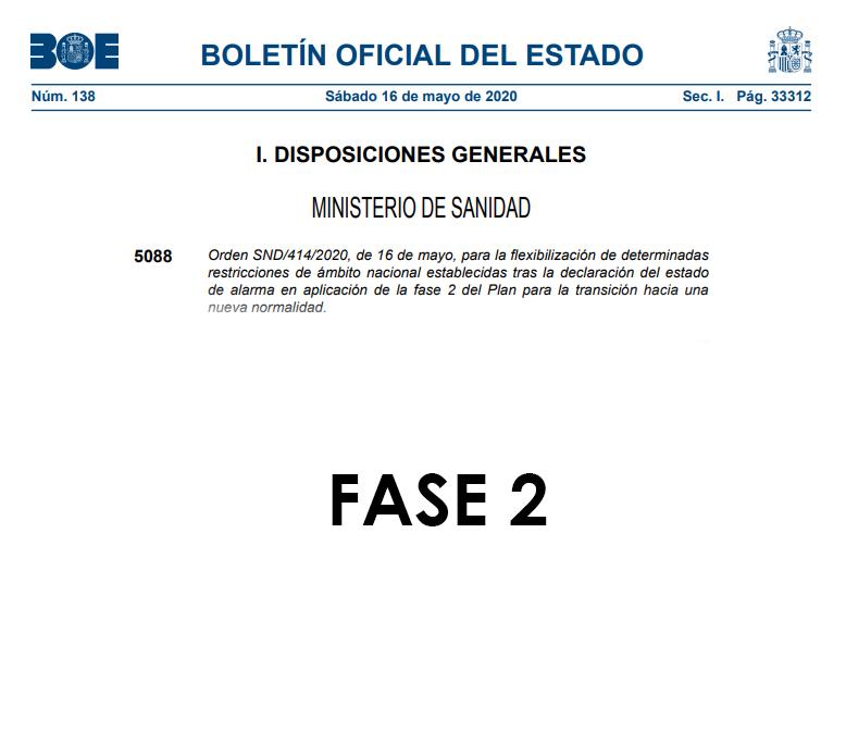 FASE-2-BOLETIN