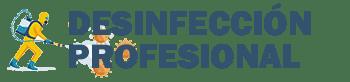 Logo-desinfeccion-profesional